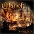 Calarook: Una nuova ciurma di pirati che però ha voluto strafare