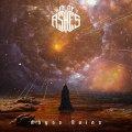 Gli In My Ashes tornano con un EP dal sound e stile rinnovati e più decisi