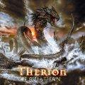 I Therion ci regalano il loro disco migliore degli ultimi anni