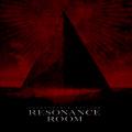 Resonance Room: gothic complesso, ma elegante