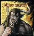 Minotaurus: buon esempio di folk/power dalla Germania