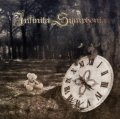 Non mi convince il nuovo album degli Infinita Symphonia