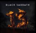 GOD IS DEAD, BLACK SABBATH STILL LIVE