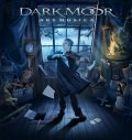 Ecco il mio miglior album del 2013!