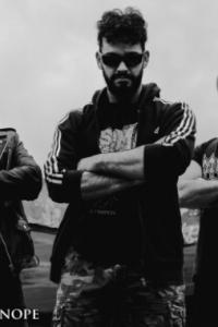 """Vilemass: i dettagli del nuovo album """"Gore Weed Distortion"""""""