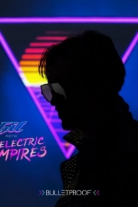 Disponibile il singolo di Gil & The Electric Vampires