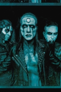 "Wednesday 13: ascolta la nuova ""Bring Your Own Blood"""