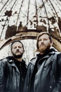 """Misery Index: Il video della nuova """"New Salem"""""""