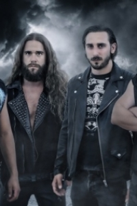 Veonity: firmano con Scarlet Records; nuovo album ad agosto