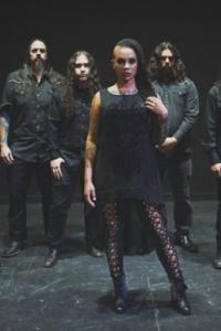 """Oceans of Slumber: i dettagli del nuovo album; guarda il video di """"A Return to the Earth Below"""""""