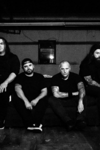 "Tombs: lo streaming integrale di ""Monarchy of Shadows"""