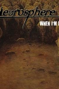 Neurosphere: un singolo in attesa del nuovo album
