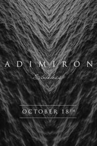Video degli Adimiron