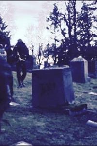 Ritual Necromancy: nuovo album il 25 maggio