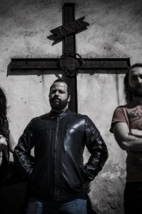 """Angel Martyr: i dettagli del nuovo """"Nothing Louder Than Silence"""""""