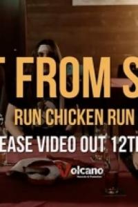 Video dei Run Chicken Run