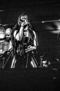 Ratbreed: debut album su Inverse Records