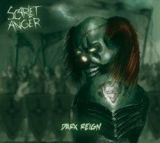 Scarlet Anger: violento thrash dal Lussemburgo