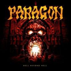 I Paragon sono tornati!