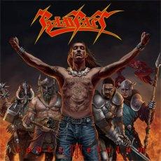 Del buon vecchio heavy metal con i Rampart