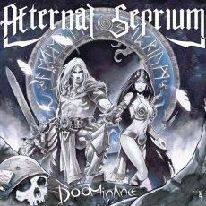 Un gran disco per gli AEternal Seprium