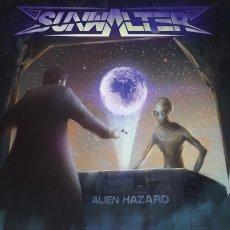 "I russi Sunwalter e lo ""Sci-fi metal"""