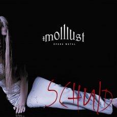 Opera metal: ecco i tedeschi Molllust