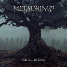 I Metalwings realizzano probabilmente il miglior disco del 2018 nel female fronted symphonic metal
