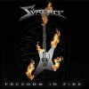 Syrence, classic metal ben fatto!