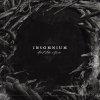 """Con """"Heart Like a Grave"""" gli Insomnium ritrovano tutte le soluzioni che han fatto le fortune di """"Shadows of the Dying Sun"""""""
