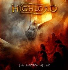 Buono, ma non eccezionale il nuovo album degli Highlord