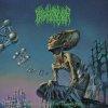"""Con questo secondo album i Blood Incantation confermano di essere la """"Next Big Thing"""" della scena Death Metal"""