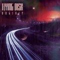 "Flying Disk: ""alternativi"" e intriganti"