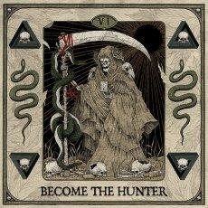I pionieri del Deathcore Suicide Silence tornano a testa alta con un grande album