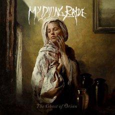 Al trentesimo anno di carriera i My Dying Bride si danno una nuova direzione, vincendo la scommessa