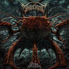 Tornano gli Angerot con un sound totalmente diverso rispetto il debut album