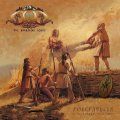 Il Folk puro e crudo dei GOD - The Barbarian Horde.