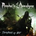 Prophets Of The Apocalypse è un progetto che non spicca il volo.