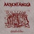 Dai membri dei Drudkh arrivano i death metallers Rattenfänger, con un secondo album davvero ben fatto