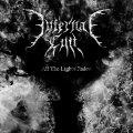 Ottimo debut album per i cechi Infernal Cult