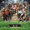 """Princess: """"Lovely Heaven Crazy Band"""" è un disco a fasi alterne"""