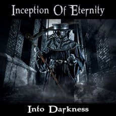 Metal sinfonico: arrivano gli Inception Of Eternity!