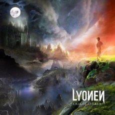 Lyonen: debutto vario, interessante e ricco di spunti
