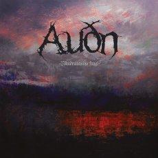 Terzo album per gli islandesi Auðn: uno dei migliori album Black da un decennio (e oltre) a questa parte