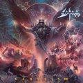 Per la prima volta con una formazione a quattro, i Sodom tirano fuori un album colossale