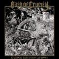 Suona un po' troppo Possessed il primo album degi Oath Of Cruelty