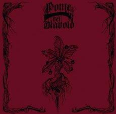 Debut EP dei Ponte del Diavolo