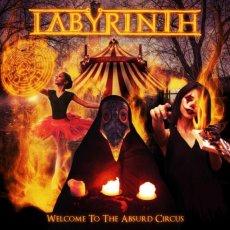 "I Labyrinth tornano ai fasti di ""Return to Heaven Denied"""