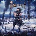 Kromheim: dalla Polonia un discreto biglietto da visita in puro viking style