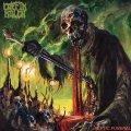 I Coffin Mulch ed un EP che sembra arrivare da trent'anni or sono